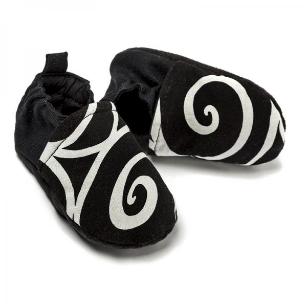 Pantofi la purtat Liliputi® - Elegance