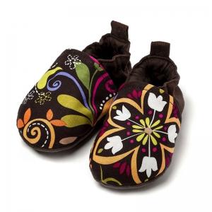 Pantofi la purtat Liliputi® - Folk-tale